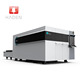 New Manufacturer Metal Sheet Cutter for Fiber Laser Cutting Machine