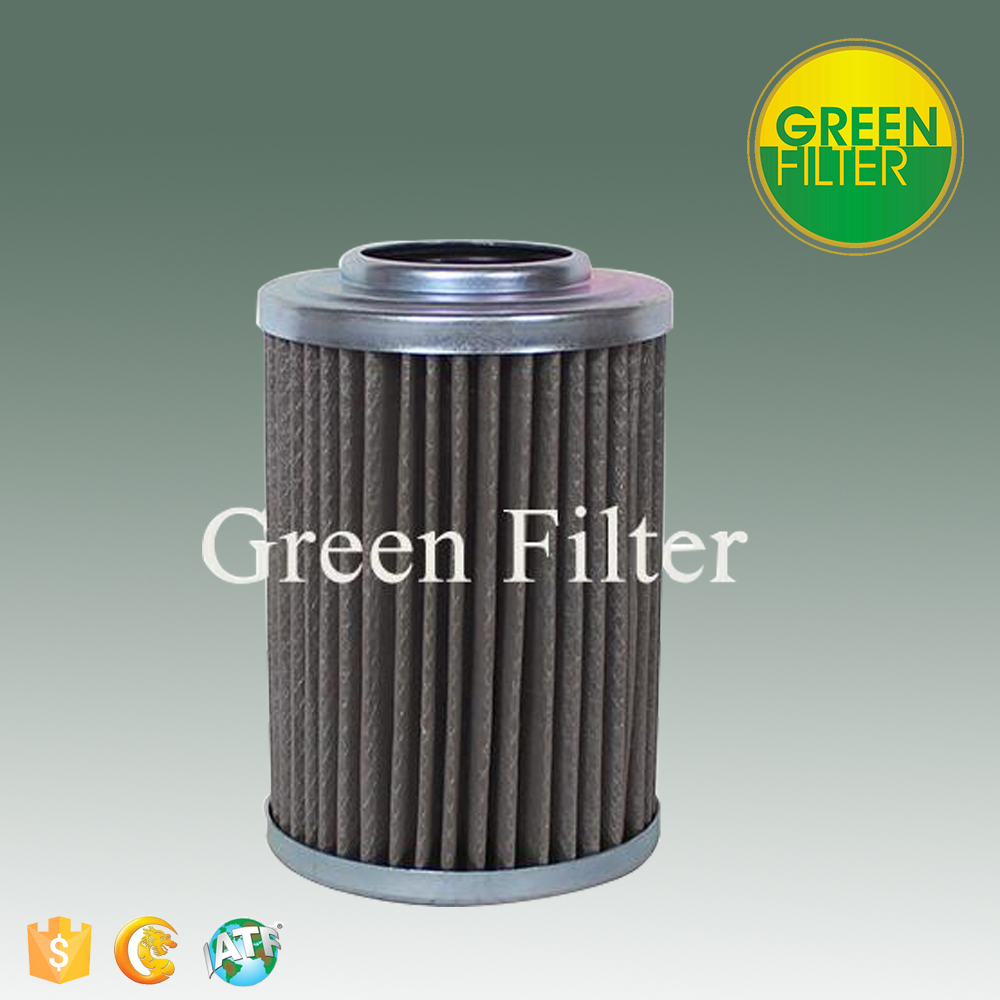 Hydraulic Filter Element For Engine Parts Names 1345904 - Buy ...