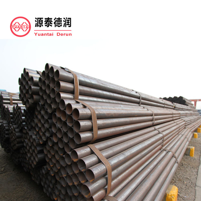 Dependable performance black steel pipe production line  sc 1 st  Alibaba & Buy Cheap China american pipe products Products Find China american ...
