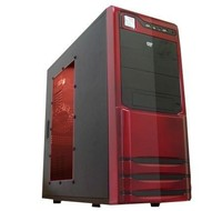 ChinaMax Gaming PC with Quad core Processor