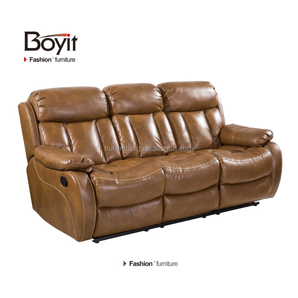 High quality sofas and chairs - High Quality Furniture China High Quality Furniture China Suppliers And Manufacturers At Alibaba Com