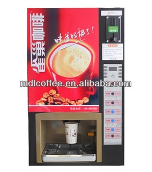 european cup office coffee. Office Coffee Vendor Machine European Cup