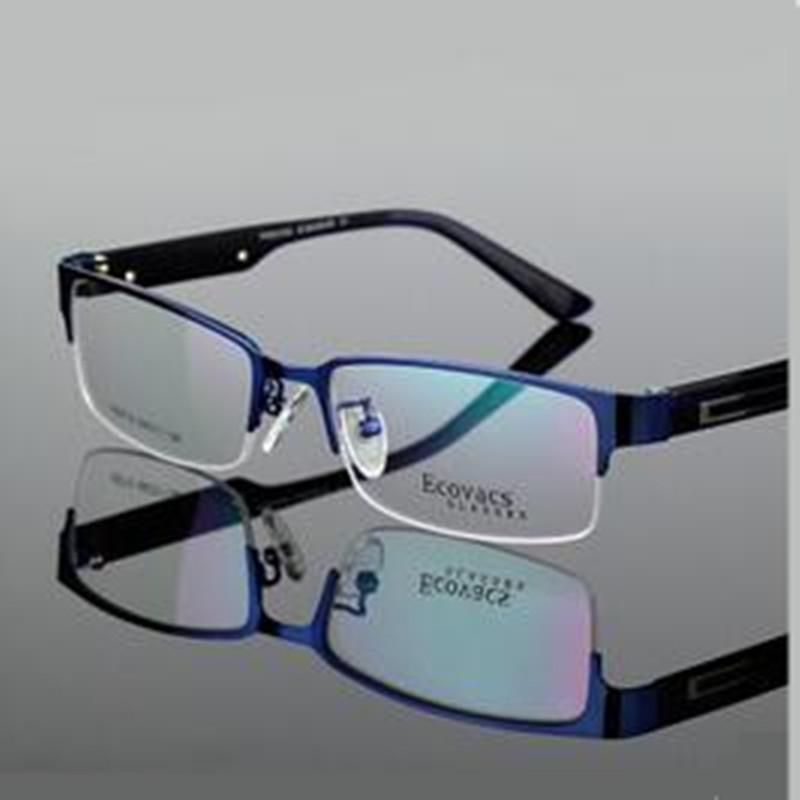 b47c1f0467 Name Brand Prescription Eyeglasses Cheap