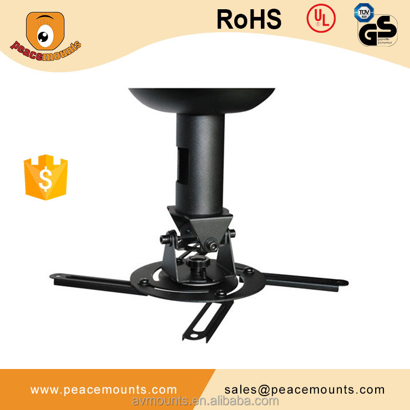 Ceiling Mount For Pocket Projector, Ceiling Mount For Pocket Projector  Suppliers And Manufacturers At Alibaba.com