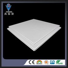 Outdoor Ceiling Metal Ceiling Panel Lay In Aluminum Ceiling Panel