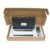 Fourl antenna oolite box4019 wifi openwrt router with TF interface