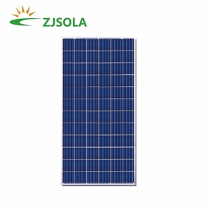 Full power 335 watt PV solar panel with competitive price