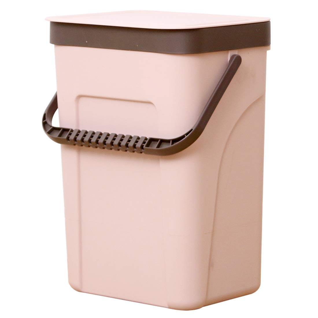 Cheap Kitchen Garbage Can With Lid, find Kitchen Garbage Can ...