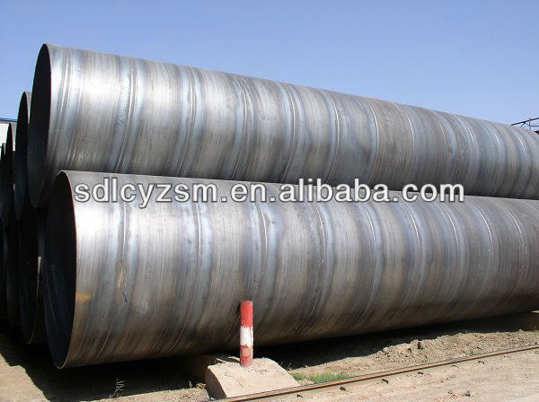 72 Inch Pipe 72 Inch Welded Pipe