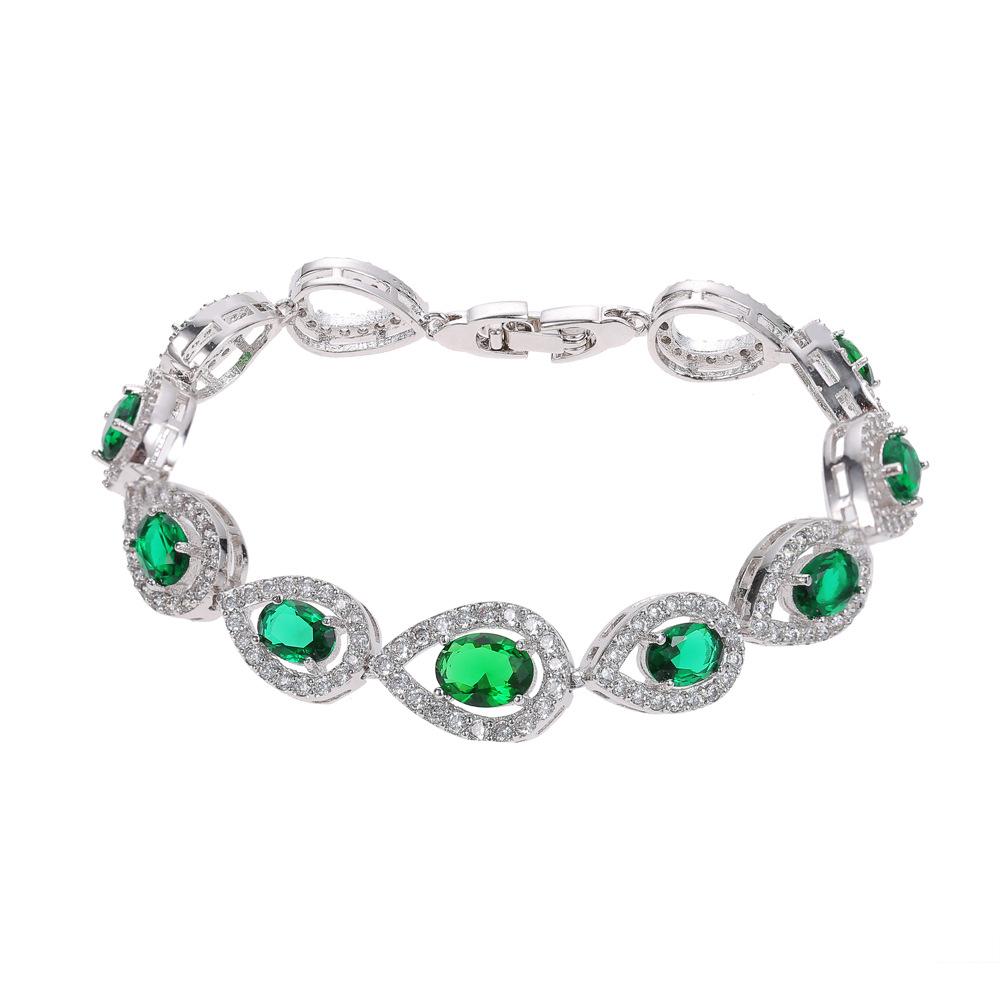 Name Brand Bracelets: Online Get Cheap Name Brand Jewelry -Aliexpress.com
