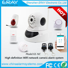 Bedroom Security System, Bedroom Security System Suppliers And  Manufacturers At Alibaba.com