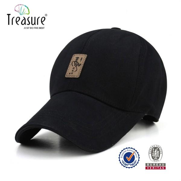 8834365525e 2016 chinese cap cotton baseball sport cap 3D embroidery oem logo custom  hat supplier