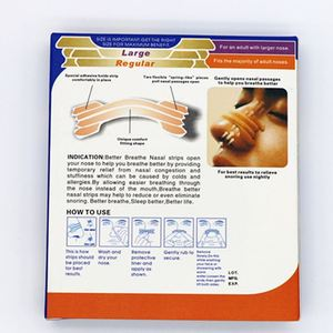Nasal Decongestant, Nasal Decongestant Suppliers and