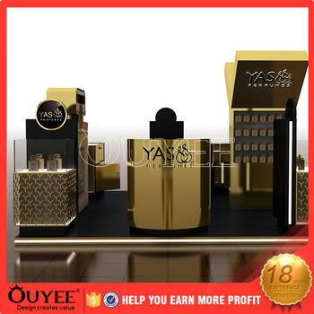 Factory Price Chinese Antique Perfume Storage Cabinet - Buy ...