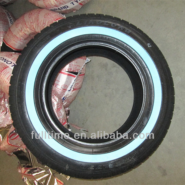 linglong 17570r13 white wall tire buy white wall tirecar tyres product on alibabacom