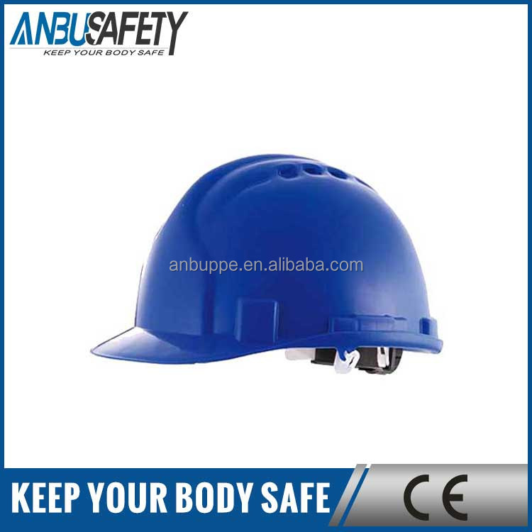 Light weight ABS specialized helmet