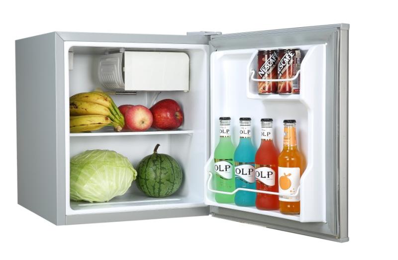 Minibar Kühlschrank Dometic : Finden sie hohe qualität dometic minibar kühlschrank hersteller und