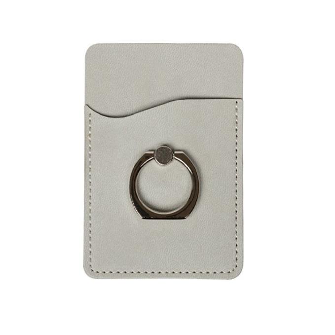 473186337 Encuentre el mejor fabricante de carteras metalicas de bolsillo y carteras  metalicas de bolsillo para el mercado de hablantes de spanish en alibaba.com
