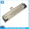 /product-detail/wholesale-heavy-duty-clipboard-clips-with-rubber-feet-60692683278.html