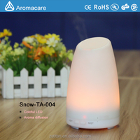 Aromacre Bealtiful battery operated air purifier