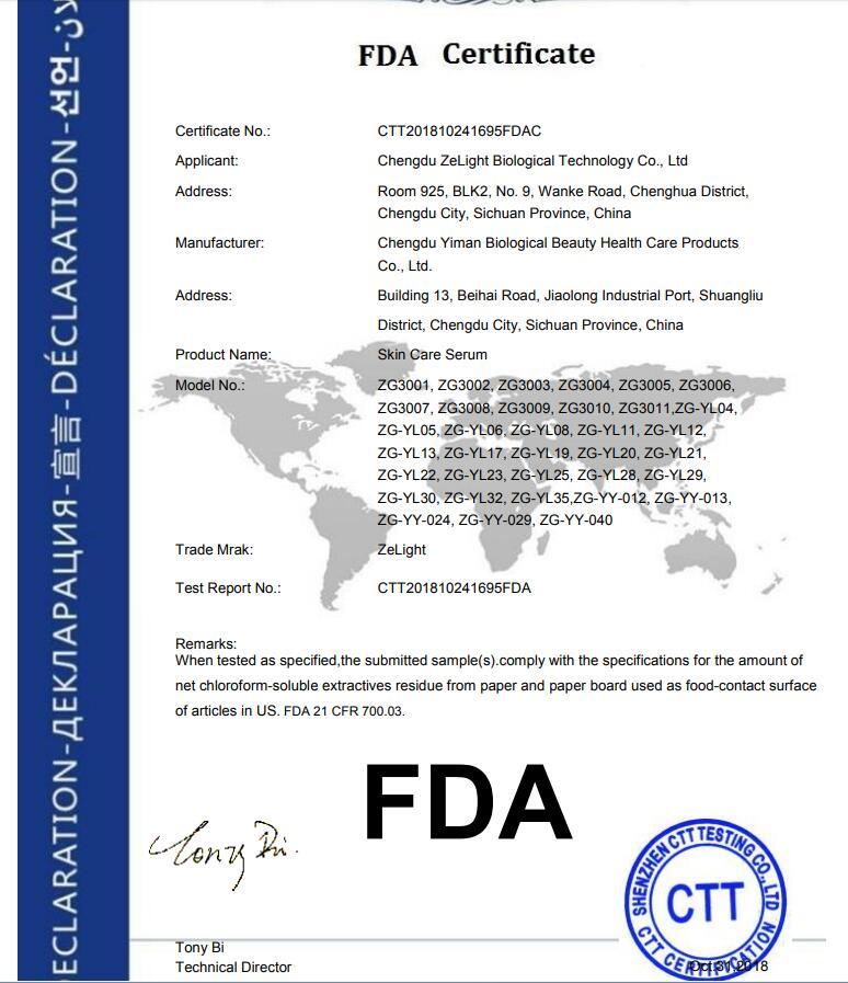 FDA 2.jpg