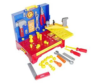 Simulation Child baby kids Children's play toys baby-Boys toy tool set simulation maintenance tools,Play House Baby Early Educational Tool?Toys