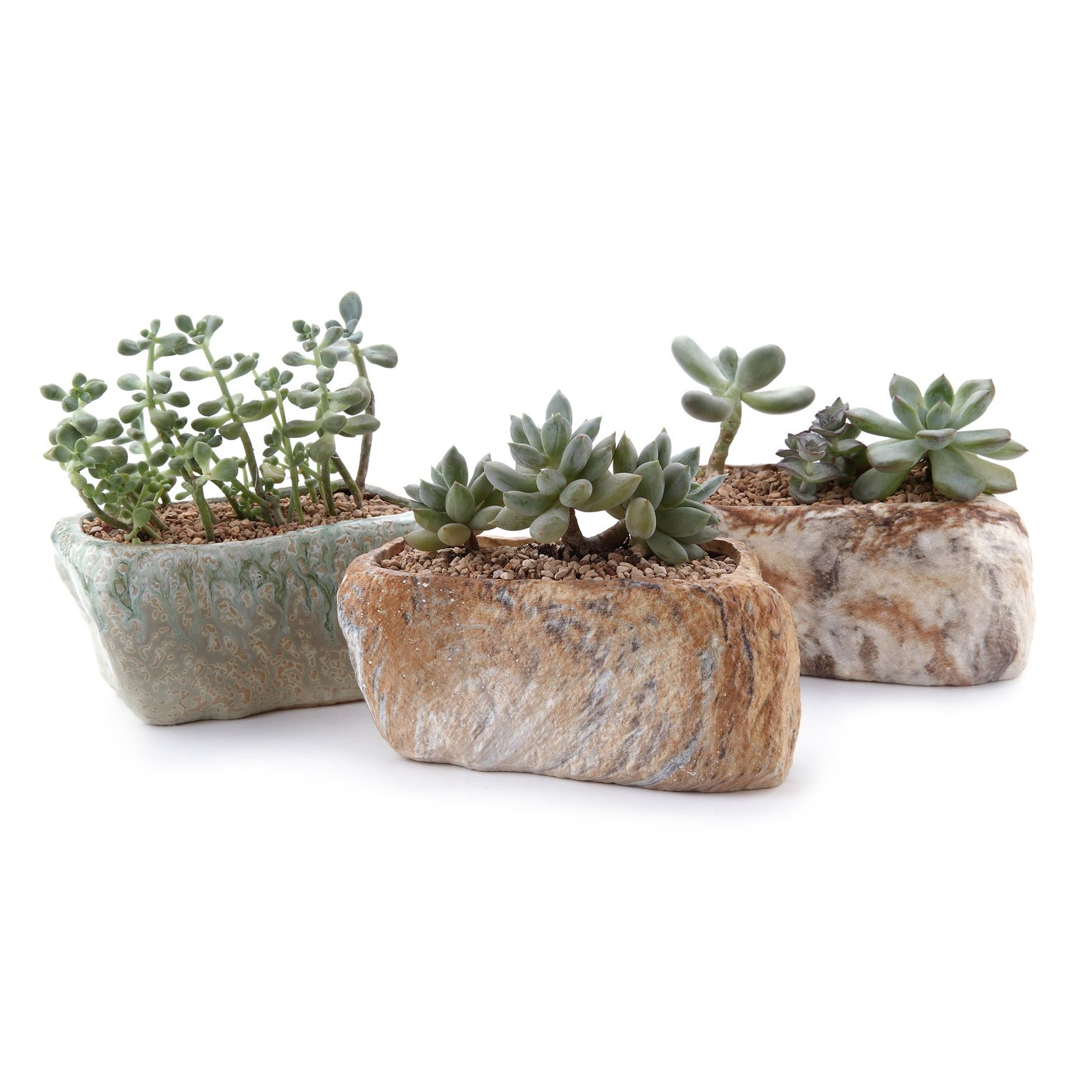Cheap Large Stone Pots Find Large Stone Pots Deals On Line At