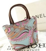 new products 2015 china manufacturer famous brand tote designer handbags