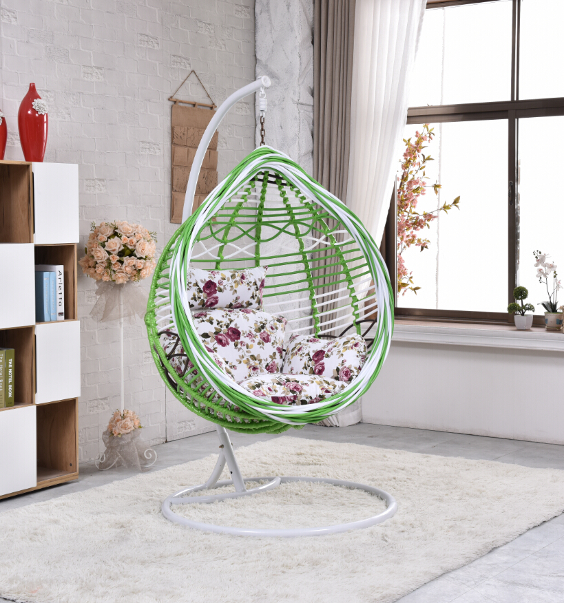 Round Hanging Chair, Round Hanging Chair Suppliers And Manufacturers At  Alibaba.com