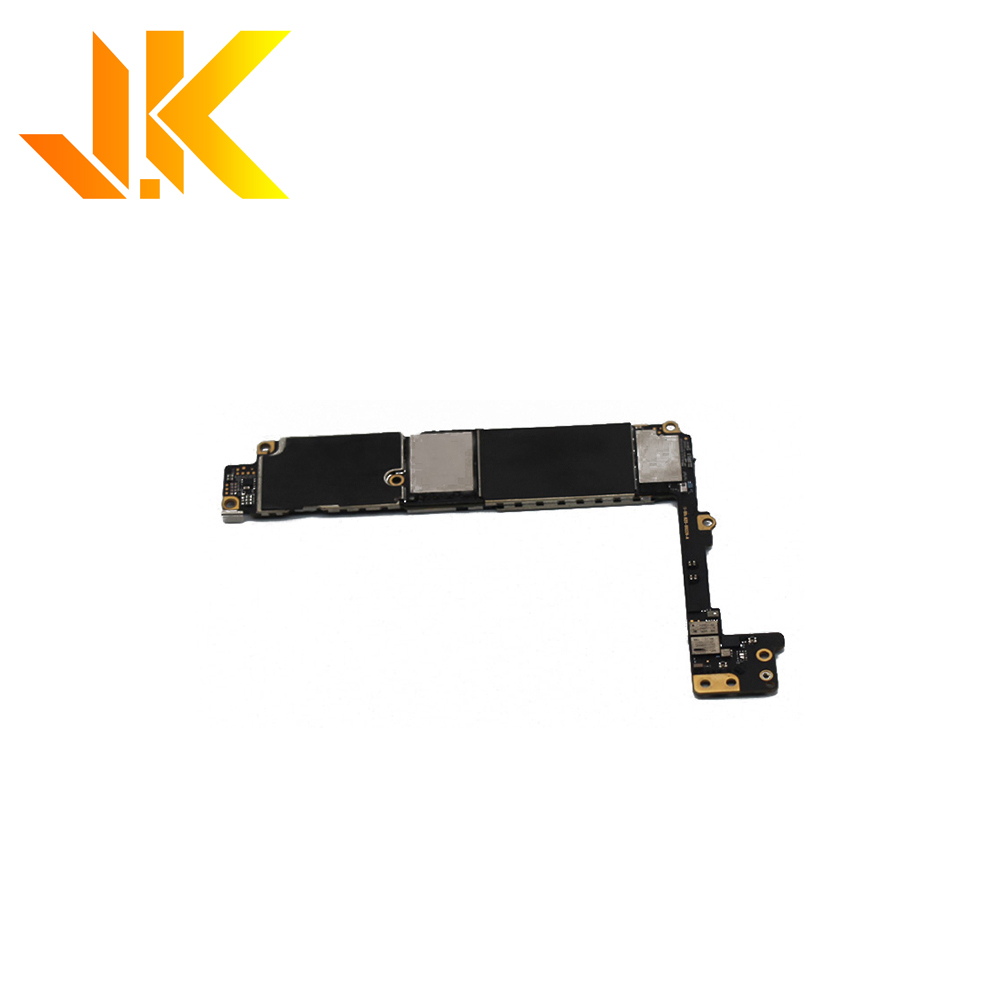 Factory price for iphone 7 plus logic board,for iphone 7 plus motherboard unlocked,motherboard for iphone 7 plus unlocked