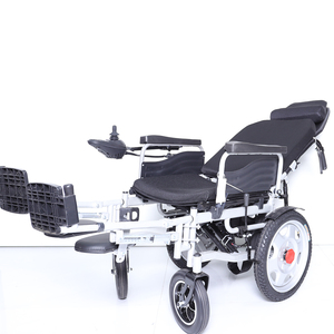 smart drive small electric powered wheel chair for sale