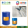 Polyurethane Concrete Roof Construction Chemistry PU Joint Sealant