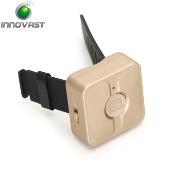 Newest Design Patented Product Wireless Bluetooth Shutter For Smartphone