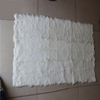 /product-detail/china-factory-buy-goat-skin-rug-carpets-and-cushions-60458041057.html