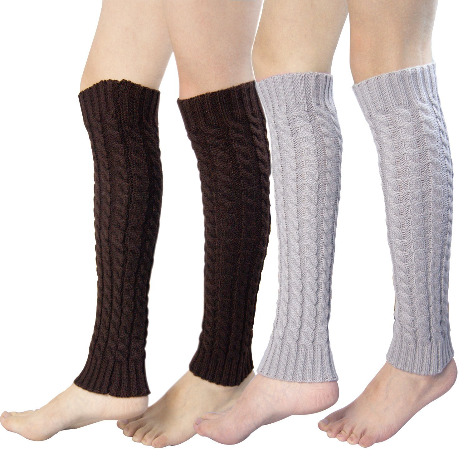 Cheap Knitted Leg Warmers Pattern Free Find Knitted Leg Warmers