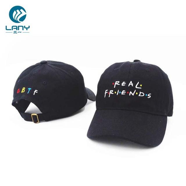 948881b2f Buy Cheap China plain black hat Products, Find China plain black hat ...