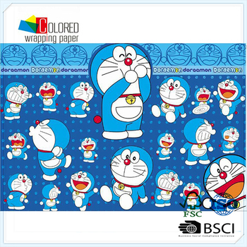 Unduh 53 Gambar Kartun Doraemon Polos HD Terbaru