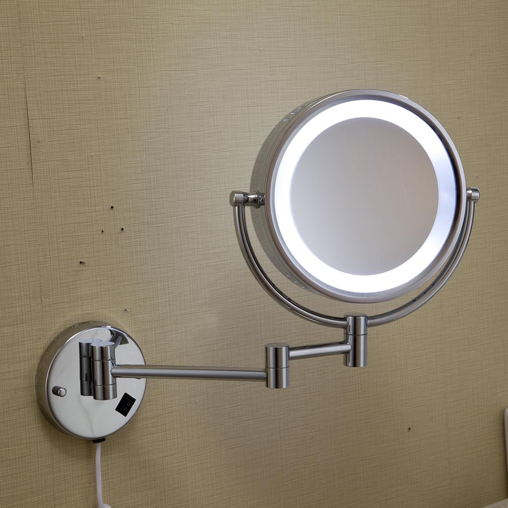 Mirror Designs For Bedroom Bedroom Dressing Mirror Design Bedroom Dressing Mirror Design