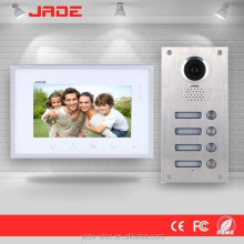 JADE-- A2 indoor phone, touch screen intercom system