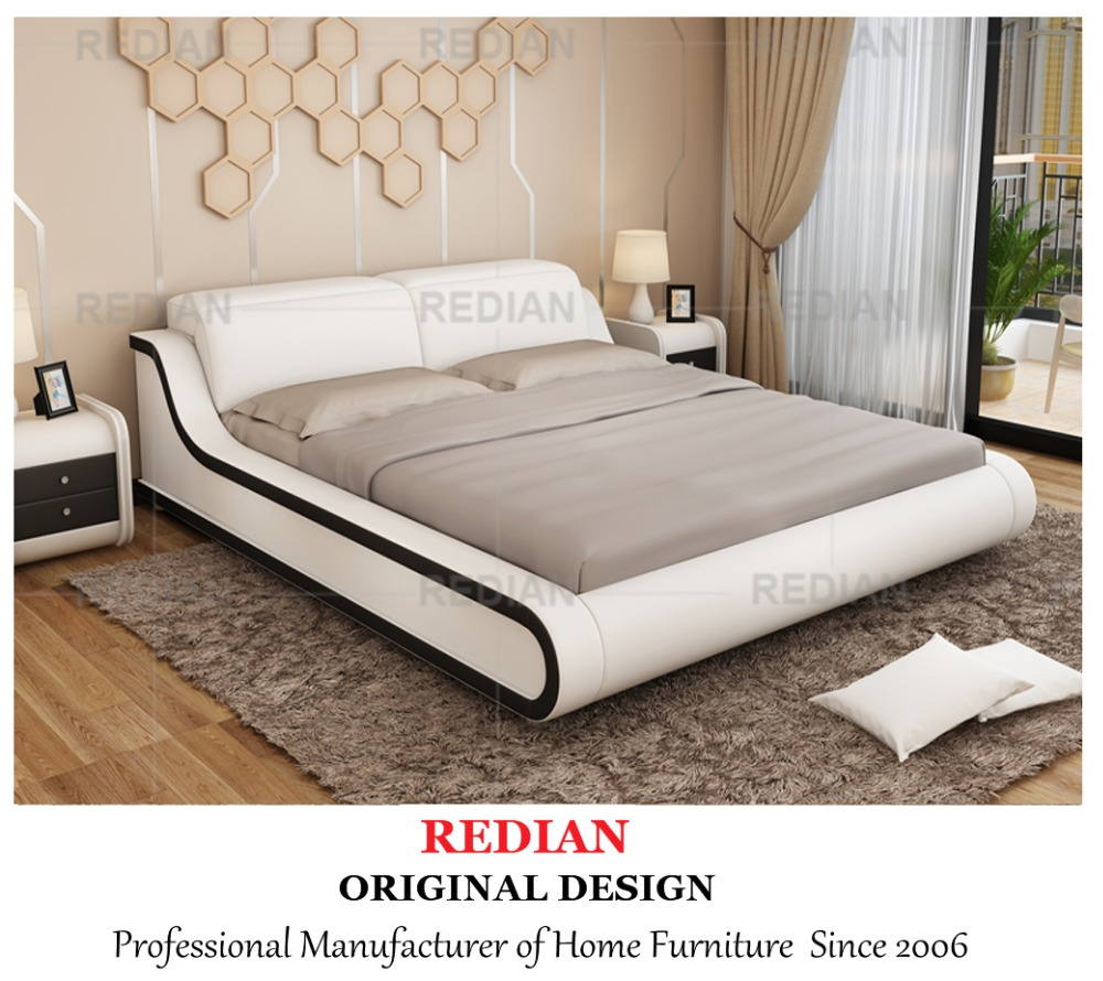 Double bed furniture design - Double Bed Designs Double Bed Designs Suppliers And Manufacturers At Alibaba Com
