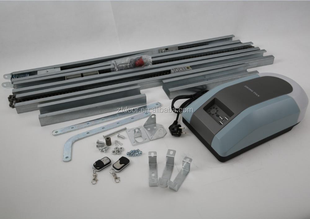 Chain or belt drive garage door opener buy chain drive for 12 foot garage door opener