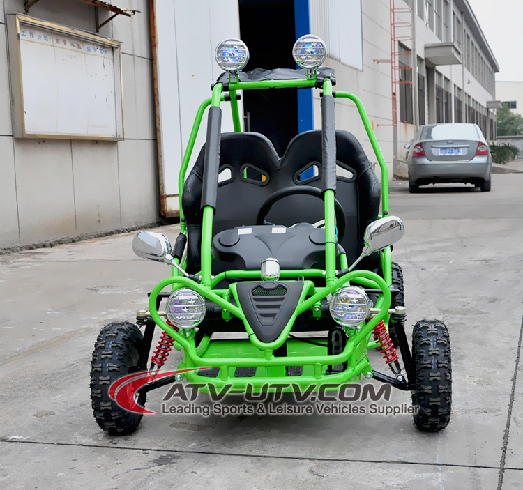 450w Electric Motor Go Kart,36v Electric Go Kart (gk005 450w) - Buy 36v  Electric Go Kart,Electric Motor Go Kart,Buggy For Kids For Sale Product on