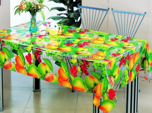 Tablecloth Weight Clip Used Tablecloths For Sale Soft Glass Table Cloth