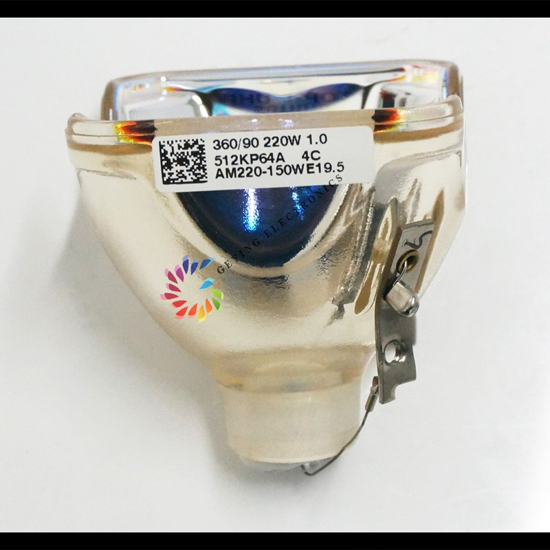 BHL-5010-S JVC DLA-RS35U Projector Lamp