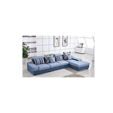 L shape max home furniture sofa, wooden sofa set furniture, alibaba sofa furniture