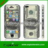 gela skin for iphone 5