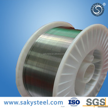 18 gauge spring steel wire wholesale spring steel suppliers alibaba greentooth Choice Image