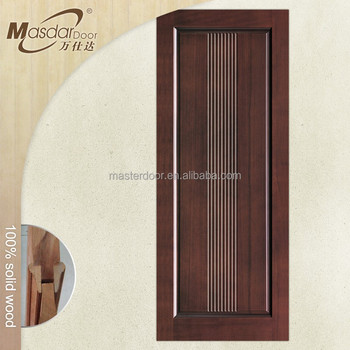 Lowes simple bedroom wooden single door carving designs pictures. Alibaba Manufacturer Directory   Suppliers  Manufacturers