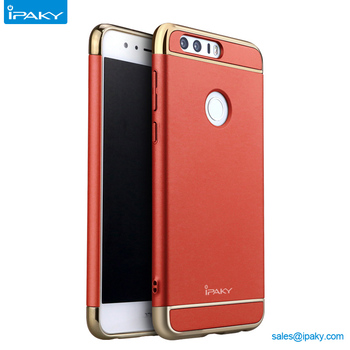 sneakers for cheap 766ec 6a2b0 Guanzhou Hot Mobile Phone Cover Wholesale Manufacturer Pc Cell Phone Honor  8 Case For Girls - Buy Honor 8 Case,Cell Phone Honor 8 Case,Cell Phone ...