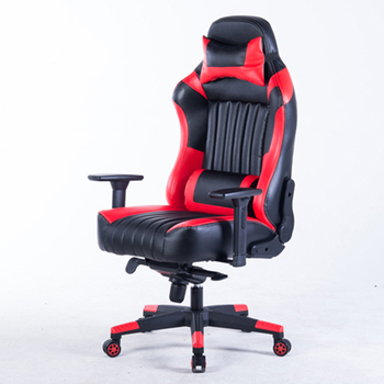 Кресло в стиле секси